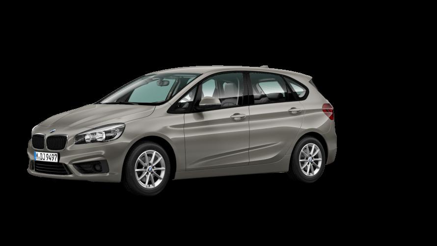 BMW Modelleri