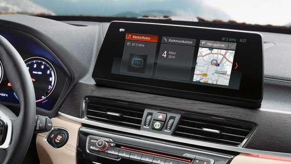 cq5dam.resized.img.585.low.time1558451813468 - ÖTV muafiyetli SUV araç önerisi olan var mı?